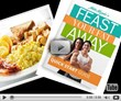 Top Feast Your Fat Away Review Exposes Nate Mikyaki's New Permanent...