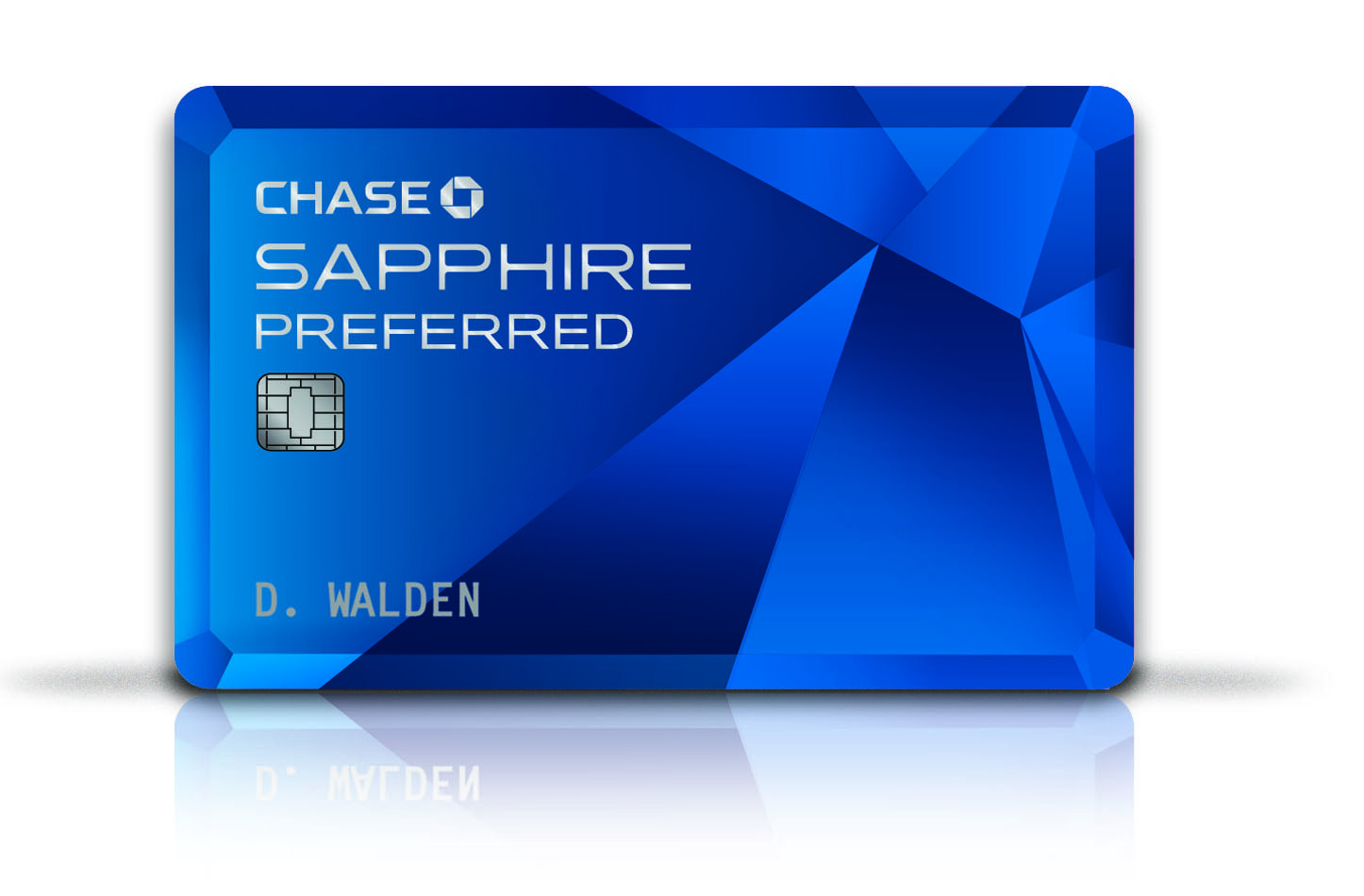 transfer chase credit card points