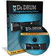 """Dr. Drum Helps People Create Pro Beats Quickly And Easily"" -..."