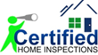 Certified Home Inspections Advising Potential Home Buyers to Insist on Damage Assessments Due to Harsh Winter