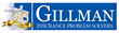Join Gillman Insurance for a Fun Day of Complimentary Shredding,...