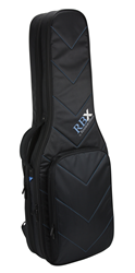 Reunion Blues Reinvents The Gig Bag With New RBX Series - Now...