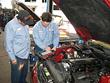 Auto repair Alameda, CA
