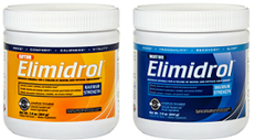 Elimidrol Supplement - Enhance Your Mood