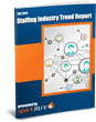 """The 2014 Staffing Industry Trend Report"" Helps Staffing Professionals..."