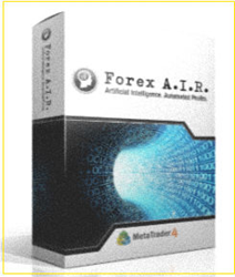 Forex AIR Review
