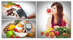 15 tips on how to control blood sugar levels