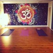 Blissed Out Yoga Studio