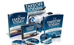 the takeoff today program