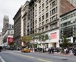 Jay Suites Inks Sixth Manhattan Office Space Location on 34th...
