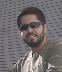 Rene Banuelos, 22Social, 22Live, 22s