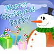 Together Learning Media, Inc. Announces Merry Christmas Party - a Fun...