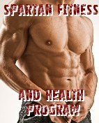 spartan fitness and health program