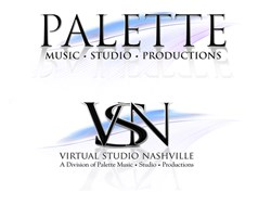 Virtual Studio Nashville (VSN)