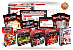 bodybuilding revealed system review