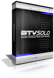 BTVSolo | BTVSolo Review
