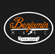 SEO Firm, Benjamin Marc Advises Businesses to Educate Themselves on...