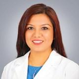 Dr. Shaila Kabani, Dentist in Alpharetta, GA