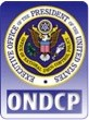 The ONDCP Drug Policy Reform Conference is at the White House on December 9, 2013.