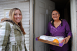 Fundraising for Meals on Wheels Programs - SoMuchSavings Expands to...