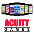 Brain Games Developer Acuity Games Improves Brain Health Assessment