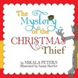 Santa's Helpers Come to Solve 'The Mystery of the Christmas Thief'
