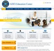 Tampa Web Designer Websults Announces New Website for ADES Education...