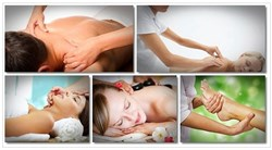 15 health benefits of massage