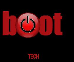 8-Week Web Developer Boot Camp