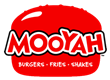MOOYAH Burgers, Fries & Shakes Opens First Restaurant in Morgan...