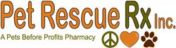 Pet Rescue Rx.