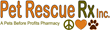 "PetRescueRx.com: ""A Pets Before Profits Pharmacy,"" Now Licensed in Arizona - All Profits Donated to Animal Shelters and Rescues"