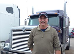 Congratulations to Dart's Contractor of the Month, Tom Goettl!