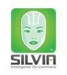 Green SILVIA