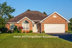 Princeton MN Real Estate for Sale
