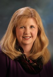 Dr. Lyn Arnold