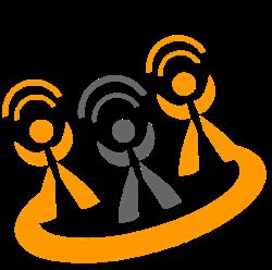 Galarza's Internet Marketing Services