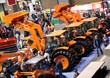2014 Western Farm Show to Feature Latest Farm Equipment, Livestock...