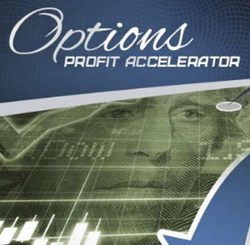 Options Profit Accelerator Review
