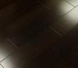 Ferma Wood Flooring 205E Brazilian Teak CUMARU Ebony