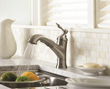 HomeThangs.com Has Introduced A Guide To The Latest Kitchen Trends