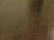Ferma Wood Flooring 7230U Pacific Maple Umber