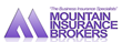 Mountain Insurance Brokers Launches a New Website