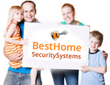 2014 Best Home Security Systems Revealed by the Home Security System...