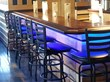 Restaurant Furniture.net Helps Bull's Head Pizzeria and Grille in...