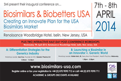 Biosimilars and Biobetters USA