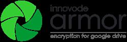 Armor Encryption For Google Drive