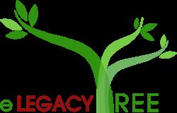 elegacytree