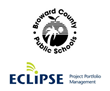Broward County Public Schools Selects Eclipse PPM to Better Manage...