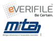 eVerifile and the Michigan Infrastructure and Transportation...